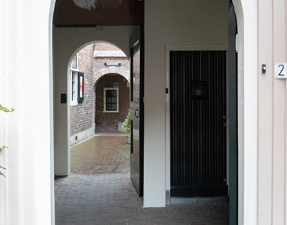 Geheim van Utrecht