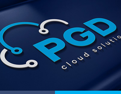 PGD - Cloud Solutions