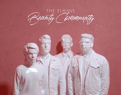 The Elwins - Beauty Community