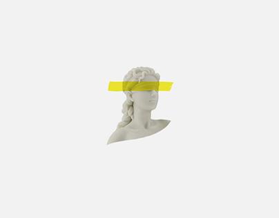 Gaffer & Gaffer Visual Identity