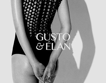 Gusto & Élan