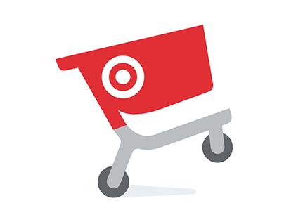 Cartwheel Rebrand & Brand Book