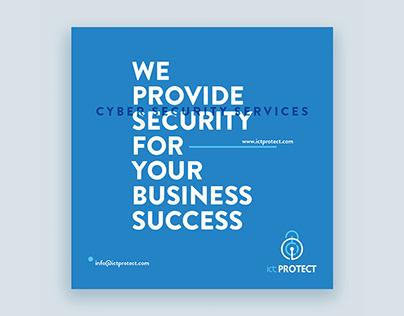 Ict Protect Brochure