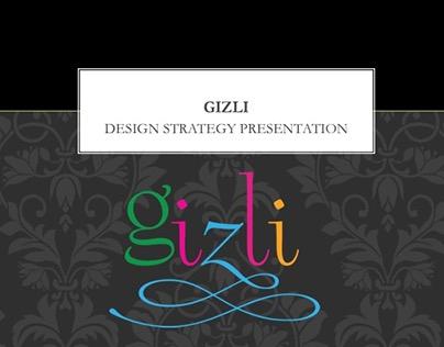 E-Commerce Website Design Strategy UX