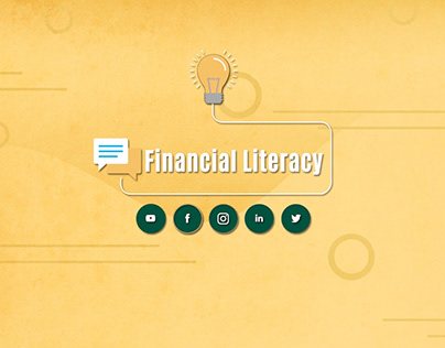 AAIB - Financial Literacy Episode 3