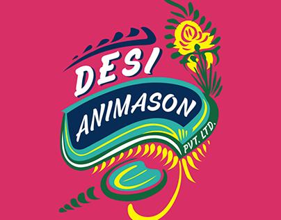 Desi Animason Pvt Ltd