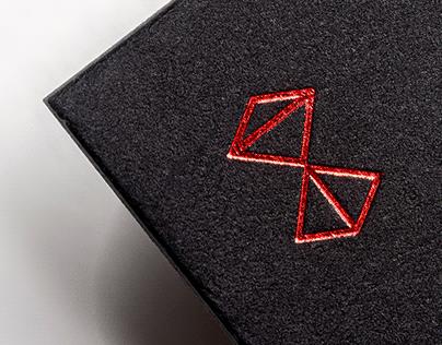 Brava | Brand Design
