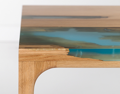 MANUFRACT® - Handcrafted Furniture