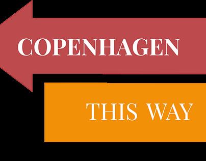 Mobilt website   Københavnerture