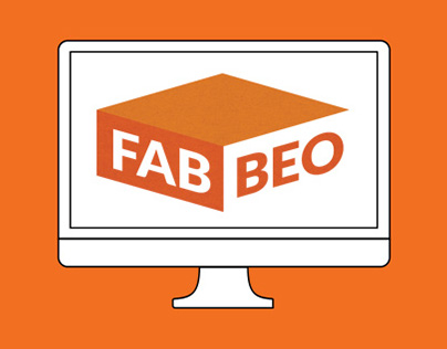 FABBEO 3D printing [Website]