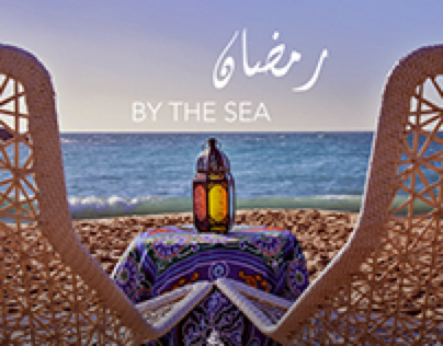 Fourseasons social media designs
