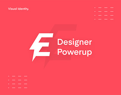 Designer Powerup for Elementor - Visual Identity