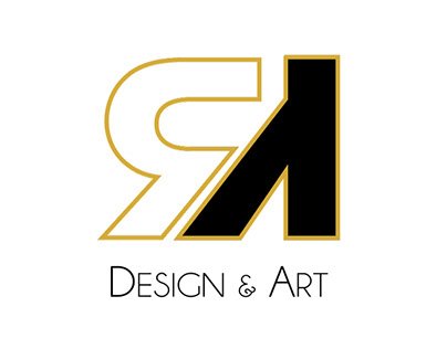 RY DESIGN & ART