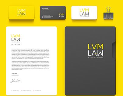 LVM LAW Advogados