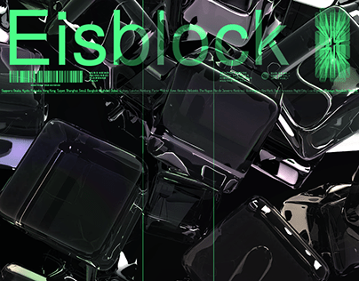 EISBLOCK [2021]