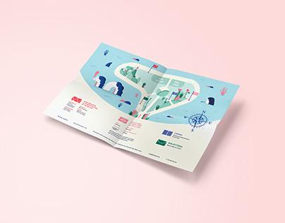 VILLA ADA INCONTRA IL MONDO // Branding & Advertising