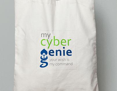 My Cyber Genie