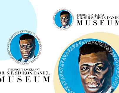 The Simeon Daniel Museum