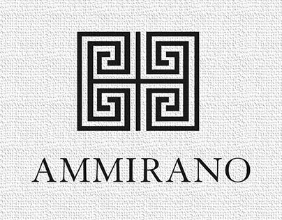 AMIRANO