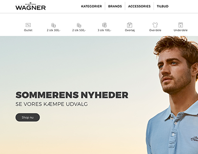 Wagner.dk