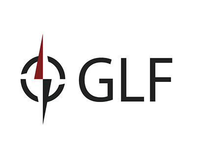 GLF - Law office / Debt collection company