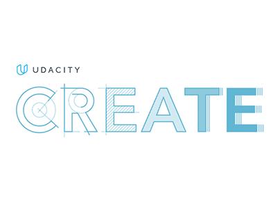 Udacity Animations