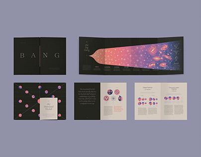Particle Physics Handbook