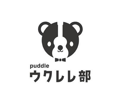 puddleウクレレ部