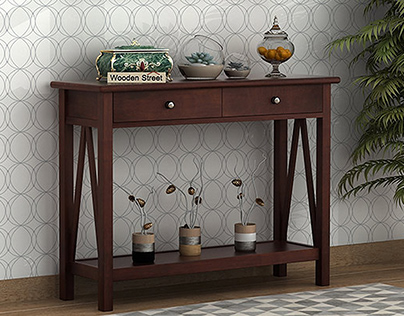 Console table in Pune