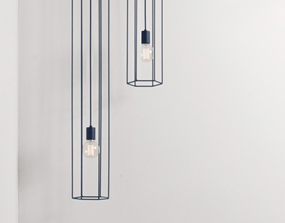 LINES Lamps
