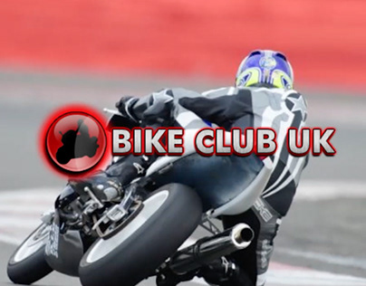 Bike Club UK – Digital Advertisement