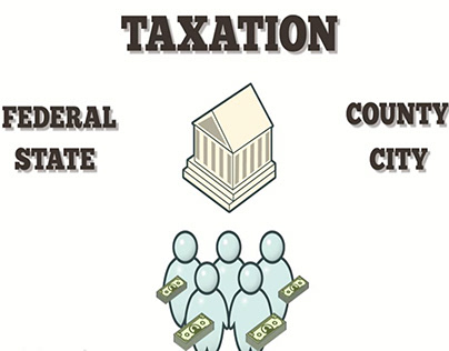 Tax Accountants London