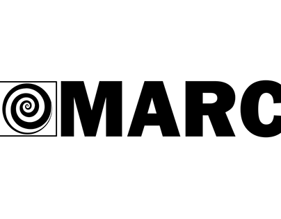 MARCA for Media Services Outro