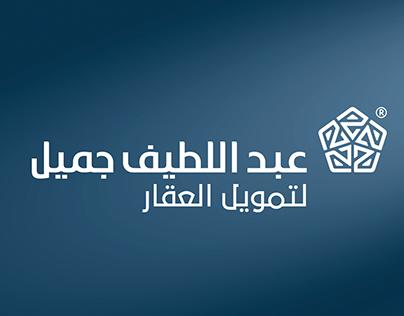 Abdul Latif Jameel Socia Media