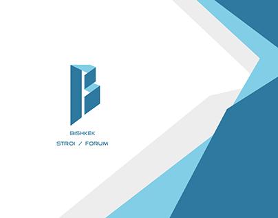 Bishkek Stroi Forum project