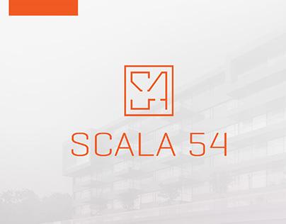 Scala 54