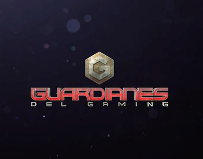 MAPFRE esports- Guardianes del Gaming