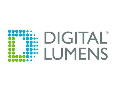 Digital Lumens (2009-Present)