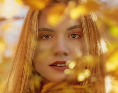 Andrea Brandolini - Les Étoiles Fashion