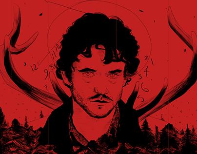 Hannibal: Reckoning