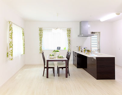 Advantages of Buying a Completely Gathered Kitchen