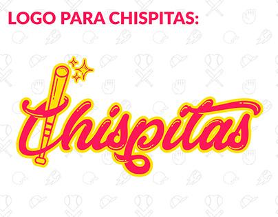Chispitas