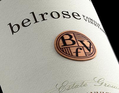 Belrose