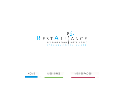 RestAlliance