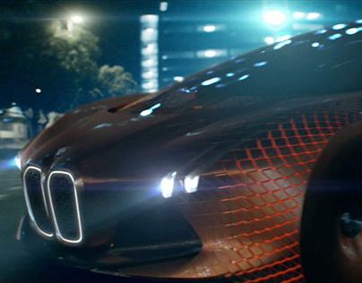 BMW - Brand Films