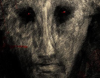 Dracula - a vampire just like us