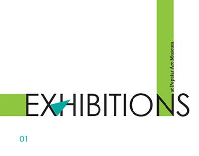 01 Las Estrellas Transfinitas Exhibition, Apolinar