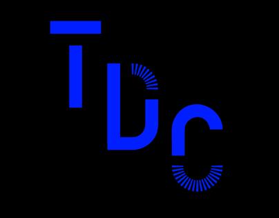 Type Directors Clubs 62