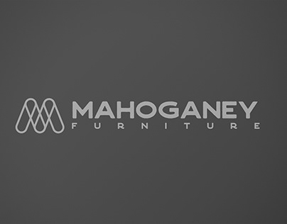 Mahoganey Furniture (Mock Project)