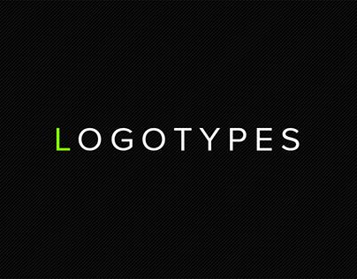 12 logos   v.2